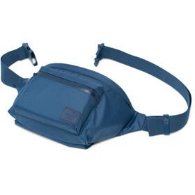 Herschel Seventeen Light Waist Bag navy